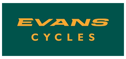 Evans Cycles  - Evans Cycles. 5% cashback