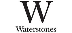Waterstones  - Waterstones. 5% cashback