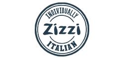 Zizzi - Zizzi. 5% cashback