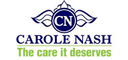 Carole Nash - Carole Nash Motorbike Insurance. Free DNA+ protection worth £30^