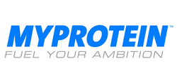 Myprotein - Myprotein. 30% off for NHS
