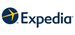 Expedia - Flight & Hotel Packages. £50 extra NHS discount