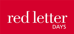 Red Letter Days - Experience Days & Gift Ideas. Exclusive 20% NHS discount