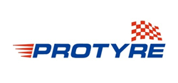 Protyre - Protyre. £10 off servicing