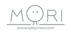 Baby Mori - Baby Essentials. Exclusive 15% NHS discount