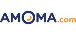 AMOMA.com - AMOMA.com. Up to 60% off worldwide hotels