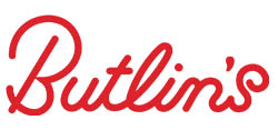 Butlins - Term Time Breaks - £25 NHS discount