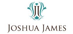 Joshua James - Joshua James Jewellery. 5% off