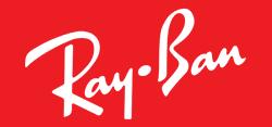 Ray-Ban - Ray-Ban. 20% NHS discount