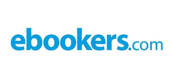 ebookers.com - Worldwide Hotels - 10% NHS discount