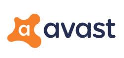 Avast - Antivirus & Internet Security. Exclusive 30% discount