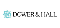 Dower & Hall - Jewellery. Exclusive 15% NHS discount