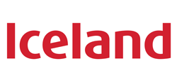 Iceland  - Special Offers - Huge savings on big brands