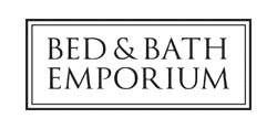 Bed & Bath Emporium - Bed & Bath Emporium. 15% off all orders for NHS