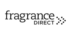 Fragrance Direct - Perfume | Skin Care | Hair | Electricals. Up to 65% off + extra 5% NHS discount