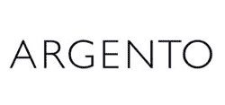 Argento - Jewellery & Watches. Up to 40% off + extra 10% NHS discount