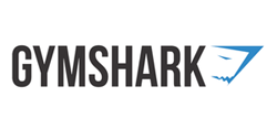 Gymshark - Gymshark. Exclusive 12% NHS discount