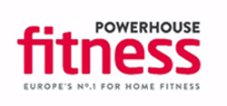 Powerhouse Fitness - Home Fitness Equipment. Up to 50% off sale + 10% off non-sale for NHS