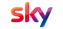 Sky - Sky Broadband & TV. £42 a month