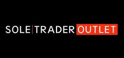 Soletrader Outlet - Soletrader Outlet. At least 30% off everything