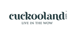 Cuckooland - Luxury Gifts, Beds & Furniture. Exclusive 10% NHS discount