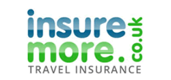 InsureMore - Travel Insurance. Up to 30% off for NHS