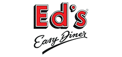 Eds Easy Diner - Ed's Easy Diner. 30% off food all day, every day for NHS