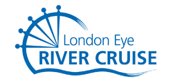London Eye River Cruise - London Eye River Cruise. Huge savings for NHS