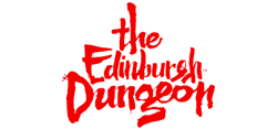 The Edinburgh Dungeon - The Edinburgh Dungeon. Huge savings for NHS