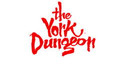 The York Dungeon - The York Dungeon. Huge savings for NHS