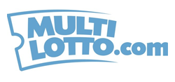 MultiLotto - EuroMillions. 4 for 1 bets