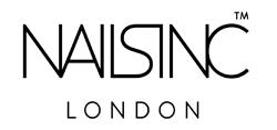 Nails Inc - Nails Inc. 7% NHS discount