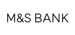 M&S Home Insurance - M&S Home Insurance. Save 20% when you buy online¹ + FREE £40 M&S voucher ²