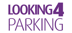 Looking4Parking - Looking4Parking. Up to 60% off airport parking