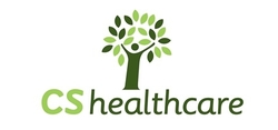CS Healthcare - Health Insurance. Up to 3 months FREE* with an award-winning provider for NHS staff