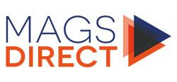 Mags Direct - The Best UK Magazines. Exclusive £1 off for NHS