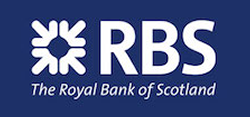 Royal Bank of Scotland - Royal Bank Of Scotland Select Current Account. Get £150 for switching