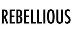 Rebellious Fashion - Women's Fashion. 12% NHS discount