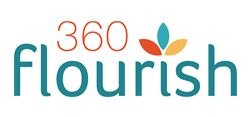 360 Flourish - 360 Flourish. 20% NHS discount off any treatment