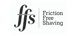 Friction Free Shaving - Friction Free Shaving. Free pre-shave scrub and travel pouch