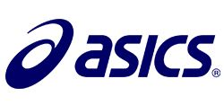 Asics - Running Shoes & Clothing. 20% NHS discount