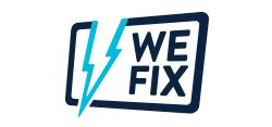 WeFix - WeFix. £10 off for phone repairs for NHS