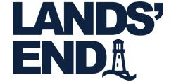 Lands End - Women's | Kids' | Men's Fashion. 20% NHS discount off everything