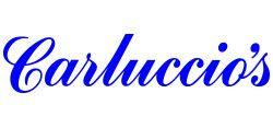 Carluccios - Carluccios. 20% NHS discount