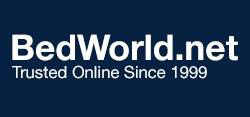 BedWorld - BedWorld. 7.5% NHS discount off everything