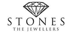 Stones the Jewellers