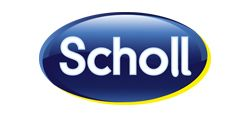 Scholl - Foot Care Treatments & Products. 21% off everything