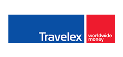 Travelex - Travelex Online Price Promise - Cheapest travel money