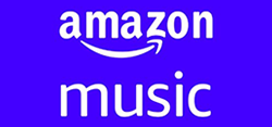 Amazon Music - Amazon Music. FREE 30 day trial