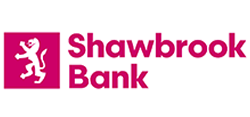 Shawbrook Bank Limited - Debt Consolidation Loans. Personalised rate between £1,000 to £35,000